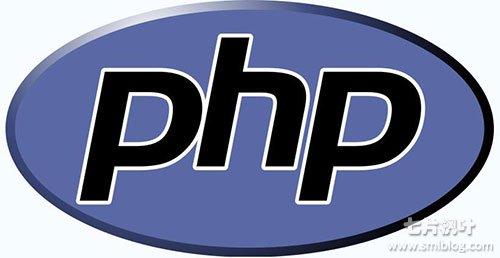 Windows10系统将PHPNOW升级PHP版本为5.3.5
