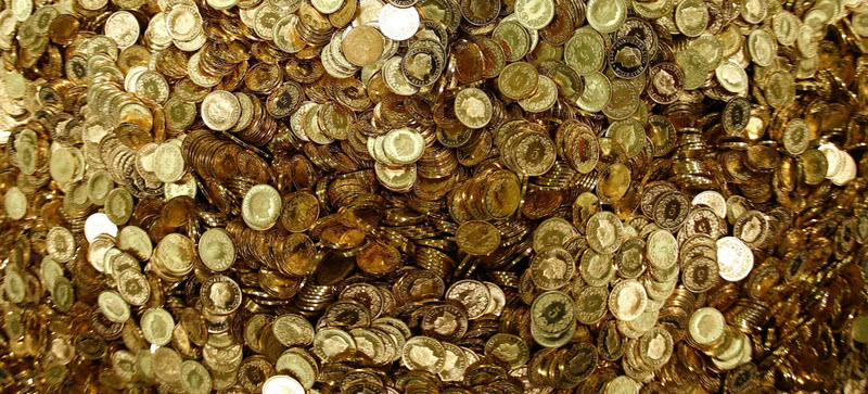 ICO 项目简易评估方法:帮你找到下一个比特币