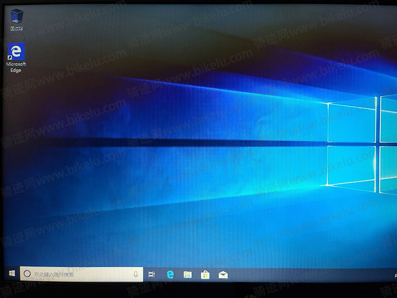 2021最新Windows10 重装系统并格式化硬盘